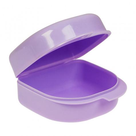 Revyline Denture Box 05 контейнер для хранения зубных конструкций